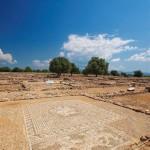 ancientolinthos1[1]