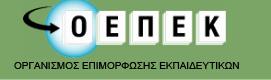 2013-04-18_114758