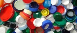 plastic-tops-580x385