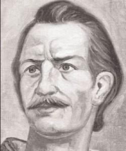 Ο Εμμανουήλ Παπάς
