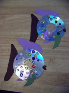 fish-cd-3